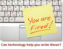 Can-office-technology-help-you-fire-employees
