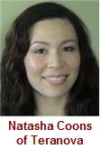 Natasha-r-coons2