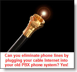Coax-cable-voip-phone-existing-pbx-business-phone-system1