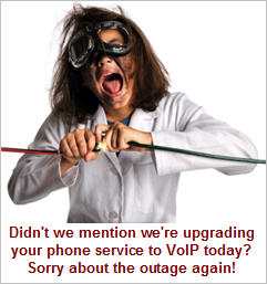 Business-phone-service-upgrade-to-voip-outage-2