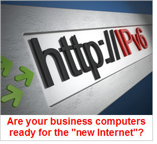 Ipv6-is-the-new-internet-business-computer-network-2