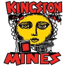 Chi_kingston_mines
