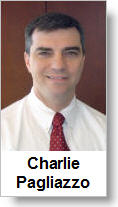 Charlie-pagliazzo-granite-POTs-consolidation-for-telecom-agents-channel-partners-ITvars
