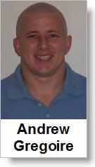 Andrew-Gregorire-ACE-Boston-telecom-master-agent