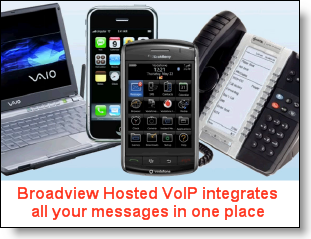 Broadview-message-integration-hosted-voip