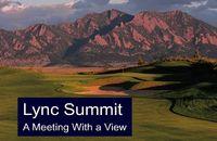 Lync-summit-banner1