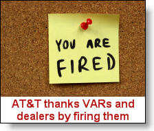 You-are-fired-att