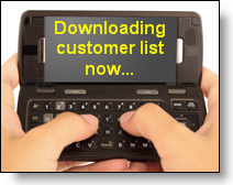 Mobile-security-downloading-customer-list1