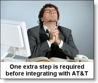 Integrating-with-att2