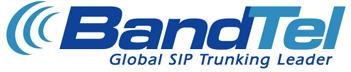 Bandtel-logo