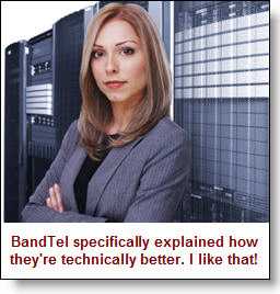 Bandtel-technically-better-sip-trunks-1