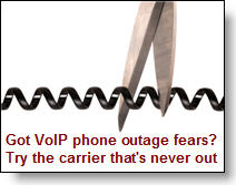 Voip-sip-phone-service-outage-1
