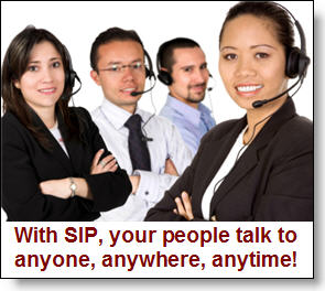 Sip-trunks-rework-customer-service-1