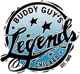 Buddy-guy-logo