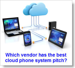 Cloud-computing-phone-system-best-vendor1