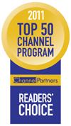 CP_Top_50_Program_2011_150