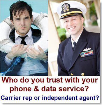 Who-do-you-trust-with-business-phone-data-service-2