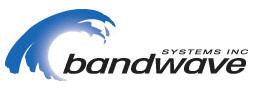 Bandwave-logo