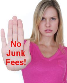Telecom-agents-stop-telecom-junk-fees-pink-shirt2
