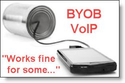 Byob-voip-2