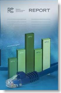 Fcc-broadband-report
