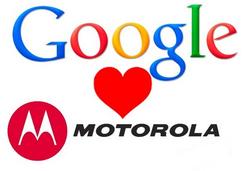 Google-loves-motorola