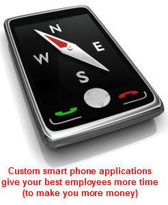 Smart-phone-navigation-2