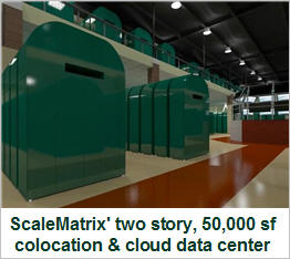 Scalematrix-opening-colocation-cloud-datacenter-size-matters-1