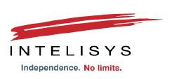 Intelisys-logo-press-release-telecom-master-agency-2