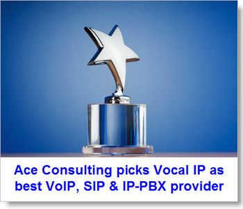 Vocal-ip-ace-sip-voip-ip-pbx-solutions