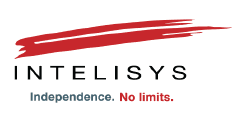 Intelisys-logo-press-release-telecom-master-agency-2