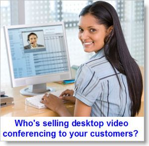 Desktop-video-conferencing-sales-question