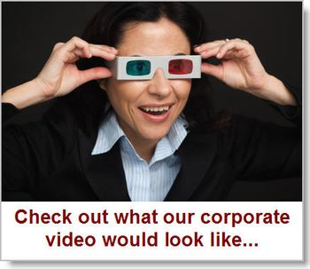 IStock_000013548603-woman-movie-3d-glasses-438