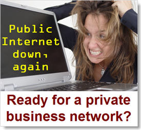 Ready-for-a-private-business-network-275