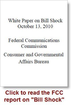 Fcc-report-on-cell-phone-bill-shock