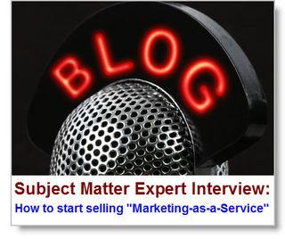 Sme-interview-how-to-sell-marketing.as.a.service