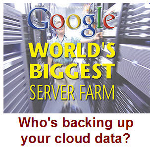 Who-is-backing-up-your-data