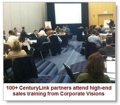 2012-centurylink-alliance-expo-pic3