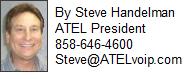 Steve-handelman-atel-7