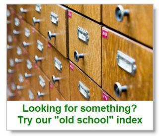 Old-school-index