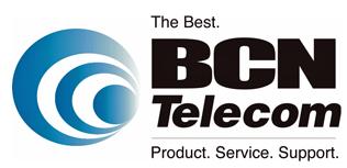 Bcn-logo-300