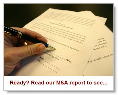 Ready-read-our-M&A-report