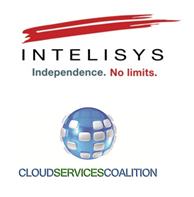Intelisys-cloud-services-coalition