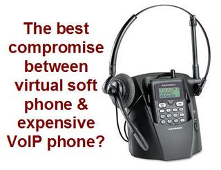 Best-compromise-between-virtuale-soft-phone-and-expensive-voip-phone