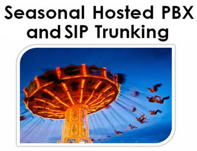 Seasonal-hosted-voip-pbx-sip-trunking