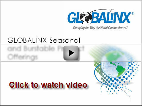 Click-to-watch-burstable-sip-seasonal-hosted-voip-pbx-video
