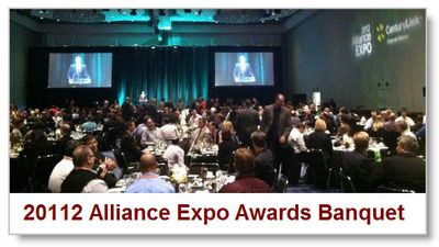 2012-centurylink-alliance-expo-awards-dinner2