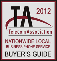 Buyers-guide-NATIONWIDE-LOCAL-business-phone-service-2012-200px