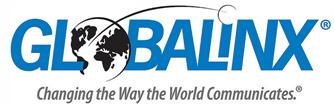 Globalinx-logo1