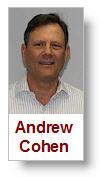Andrew-cohen